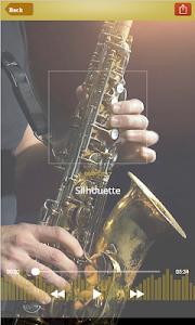 Download Saxophone Kenny G & Friends 1.1 APK