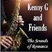 Download Saxophone Kenny G & Friends 1.2 APK