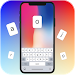 Download Keyboard For os 11 1.0 APK