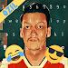 Download Keyboard for Ozil Fans Emoji 9.0 APK