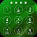 Download Lock Screen 1.7.3 APK