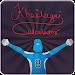 Download Khai Lagai Calculator 5.4 APK