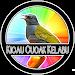 Download Kicau Cucak Kelabu Master HQ 1.0 APK
