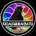 Download Kicau Murai Master 1.0 APK