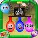 Download Kids Balloon Factory 1.0.1 APK