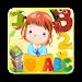 Download Play, Nursery, LKG, UKG Kids 1.1.0 APK
