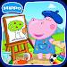 Download Hippo's Mini Games 1.2.5 APK