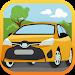 Download Kids Puzzles – Cars 1.0 APK