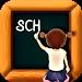 Download Kids School - Games for Kids 96.8.10 APK