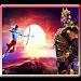 Download Kill Ravan 1.0.1 APK