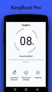 Download KingRoot Pro 1.0 APK