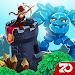 Download Kingdom Defense: The War of Empires (TD Defense) 1.3.2 APK