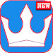 Download Kingroot 2017 - Pro tips 1.0 APK
