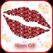 Download Kisses GIF 2.0.1 APK