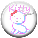 Download Kitty Keyboard 3.8 APK