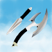 Download Knife&Axe Throwing 1.0.6 APK