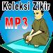 Download Koleksi Zikir Zikir  1.9 APK