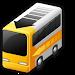 Download Korea Bus 4.5 APK