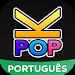 Download Kpop Amino em Português 1.8.19820 APK