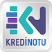 Download Kredi Notu 3.2.3 APK