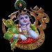 Download Krishna Ringtones 1.2 APK