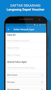 screenshot of Kudo version 44.1-RELEASE.20170421-1300