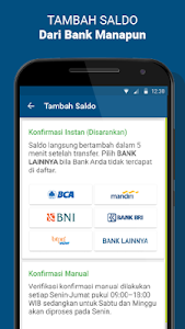 screenshot of Kudo version 36-RELEASE.20161214-1800