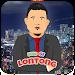 Download Kuis Cak Lontong 1.0 APK