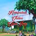 Download Kumpulan Video Upin Ipin 1.2 APK