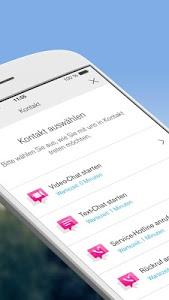 Download MeinMagenta 7.5.1 APK