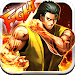 Download Kung Fu Fighting 2.5 APK