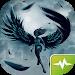 Download L'Élue, livre-jeu interactif 1.3.0 APK