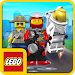 Download LEGO® City My City 1.10.0.12693 APK