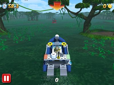 Download LEGO® City My City 1.10.0.12693 APK