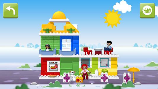 Download LEGO® DUPLO® Town 2.3.0 APK
