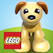 Download LEGO® DUPLO® Town 2.3.0 APK
