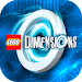 Download LEGO® Dimensions™ 1.8.6 APK