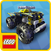 Download LEGO® Pull-Back Racers 2.0 6.0.161 APK