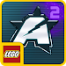 Download LEGO® ULTRA AGENTS Antimatter 2.0.0 APK