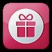 Download LG AppClub 2.0.228 APK