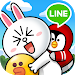 Download LINE Bubble! 2.17.0.15 APK