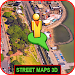Download LIVE Street View HD Maps-Route and Maps Navigation 2.1 APK