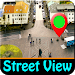 LIVE Street View HD Maps-Route and Maps Navigation