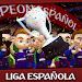 Download La Liga Soccer (Spain Soccer) 1.0.5 APK