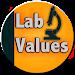 Download Lab Test Reference Range (Free & Offline) 2.6.11 APK