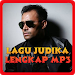 Download Lagu Judika Lengkap mp3 1.0 APK