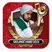 Download Lagu Sholawat Habib Syech 1.2 APK