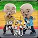 Download Upin Ipin Mp3 Lengkap Terbaru 2018 1.0.5 APK