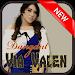 Download Lagu Via Valen Lengkap 1.0 APK