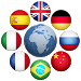 Download Language Translator 1.5 APK
